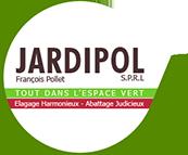 Jardipol sprl - Entretien parcs et jardins
