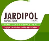 Jardipol sprl - Entretien pars et jardins